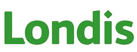 Londis Security provided by Connelly Security Systems