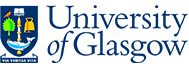CSS security for Glasgow University