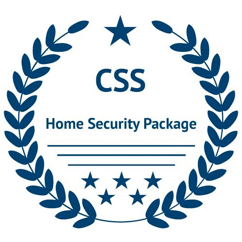 Home Owner Package