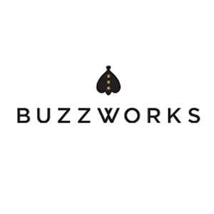 Buzzworks Holdings