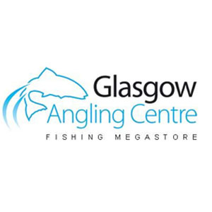 Glasgow Angling Centre