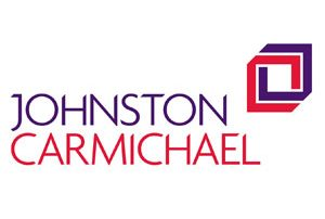 Johnston CarMichael Logo