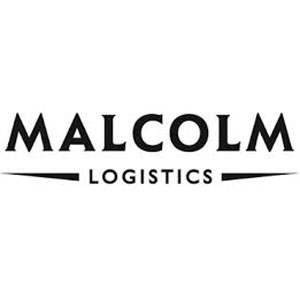 Malcolm Group Logistics
