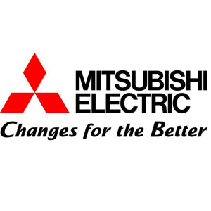 Mitsubushi Electric