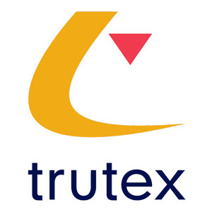 Trutex Schoolwear