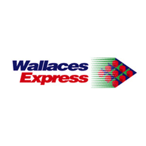 Wallaces Express