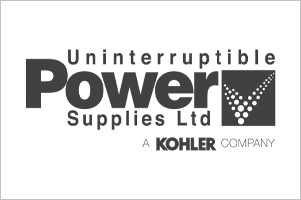 Uninterruptible Power Supplies