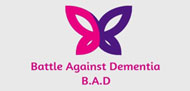 Battle Against Dementia