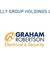 GR Electrical